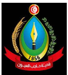 Commune Hajeb El Ayoun